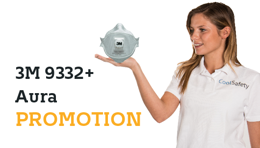 9332+ promotion
